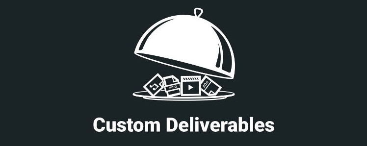 customdeliverablesdesign