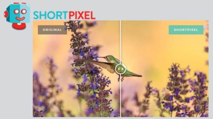 shortpixel-image-optimization-plugins