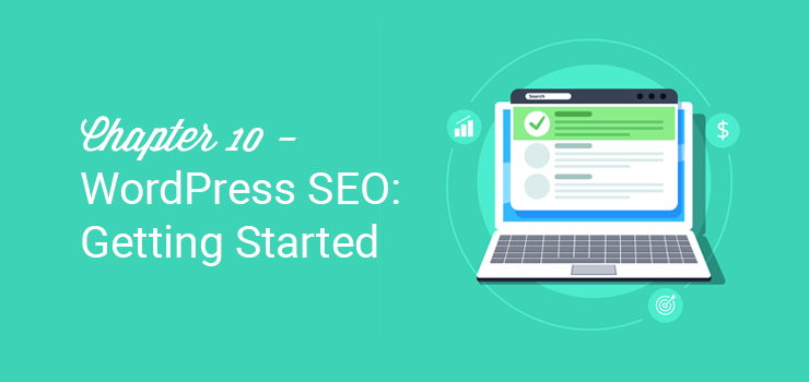 chapter 10 wordpress seo