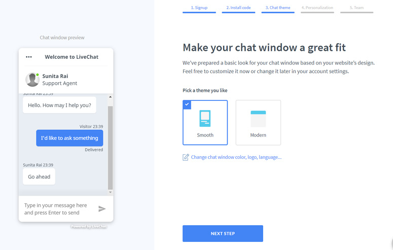 chat-theme-livechat