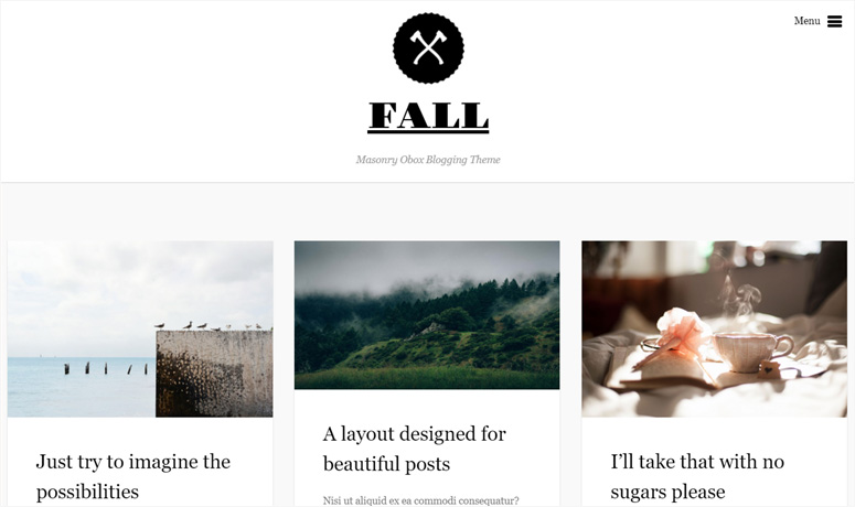 fall-wordpress-blog-theme