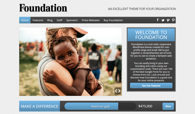 foundation-wordpress-charity-theme