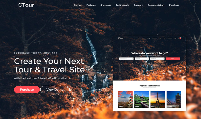 grand-tour-wordpress-theme