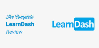 learndash-review