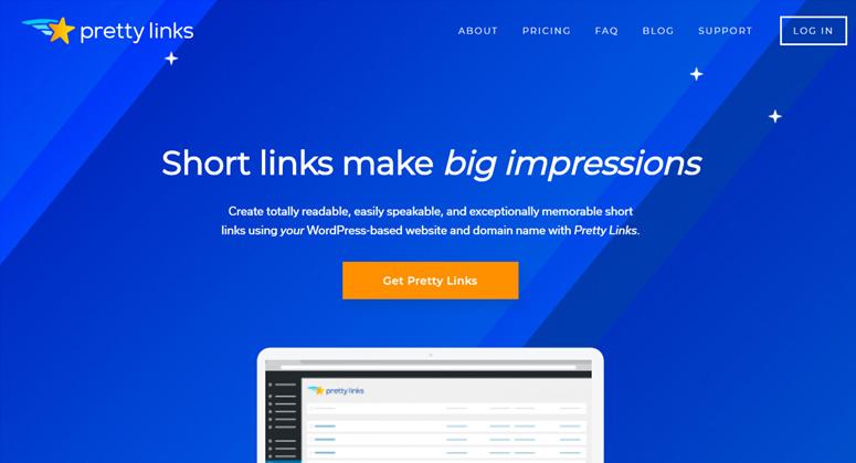 pretty links plugin, how to cloak affiiate links in wordpress