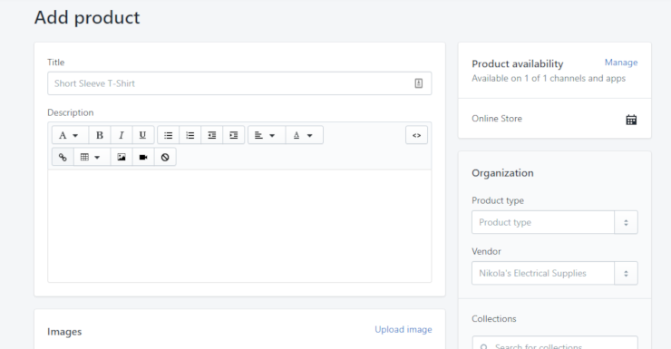 add-products-to-your-shopify-account
