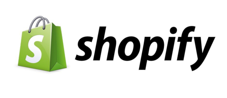 how to add shopify to wordpress