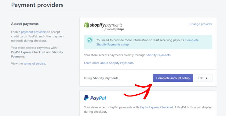 how-to-set-up-shopify-payments