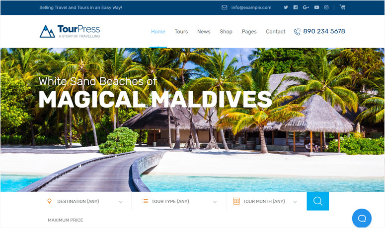 tourpress-wordpress-travel-theme