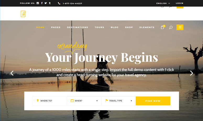wanderers-wordpress-travel-theme