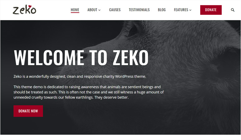 zeko-wordpress-charity-theme