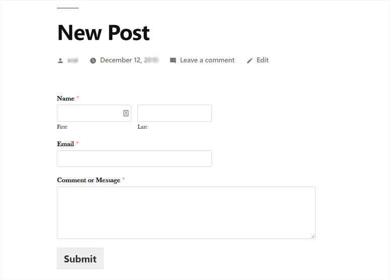 contact-form-example-wpform