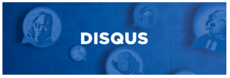 disqus-comment-system-wordpress-plugin