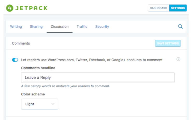 jetpack-comments-wordpress-comment-plugins