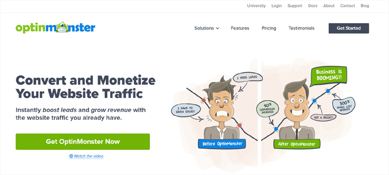 optinmonster-best-lead-generation-software