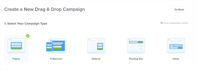 optinmonster-campaign-types