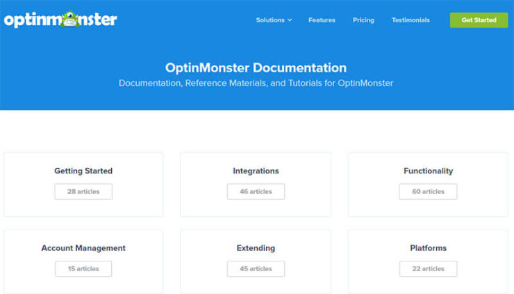 optinmonster-support