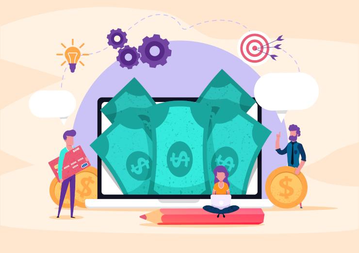 companies-investing-blogging-statistics