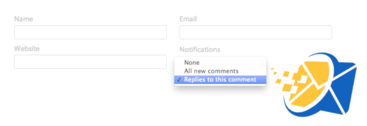 subscribe-to-comments-reloaded-plugin