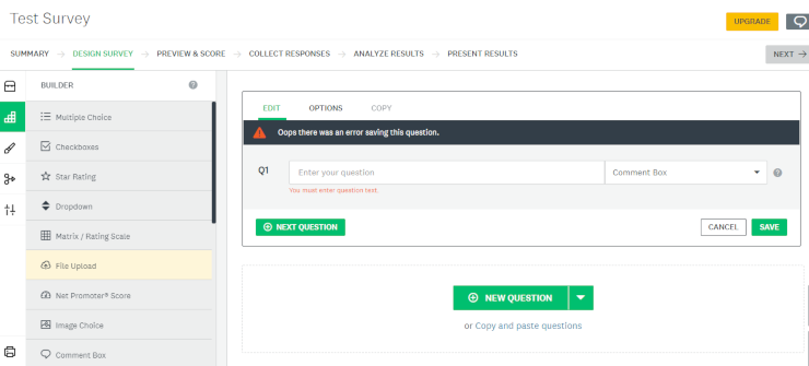 surveymonkey-form-builder