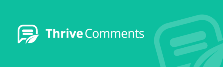 thrive-comments-comment-plugin