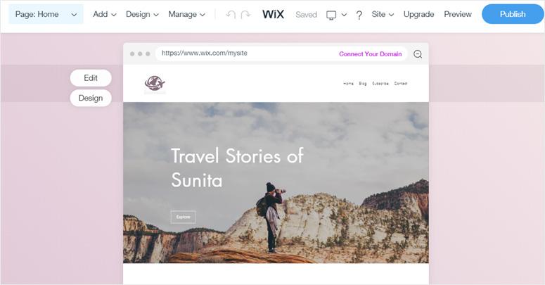 wix-site-adi-interface