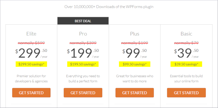 wpforms-pricing