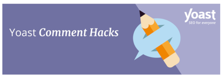 yoast-comment-hacks-plugins