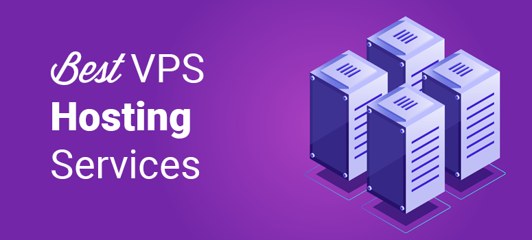 VPS Hosting Reviews