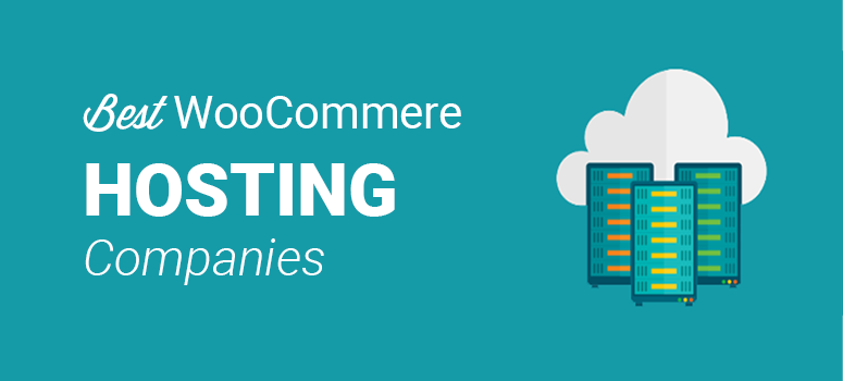 WooCommerce Hosting Reviews