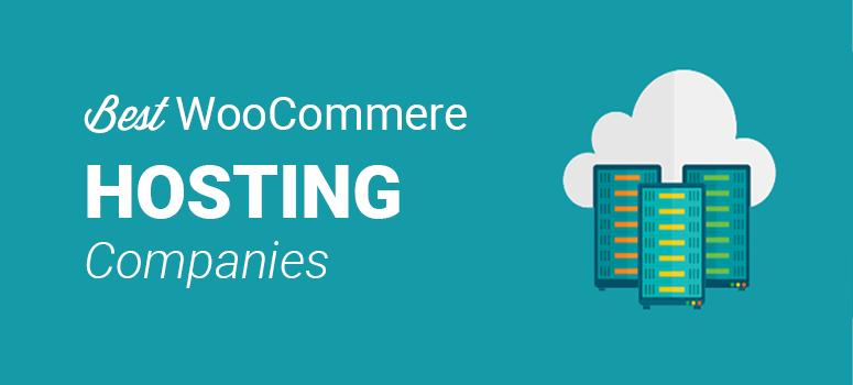 WooCommerce Hosting Reviews