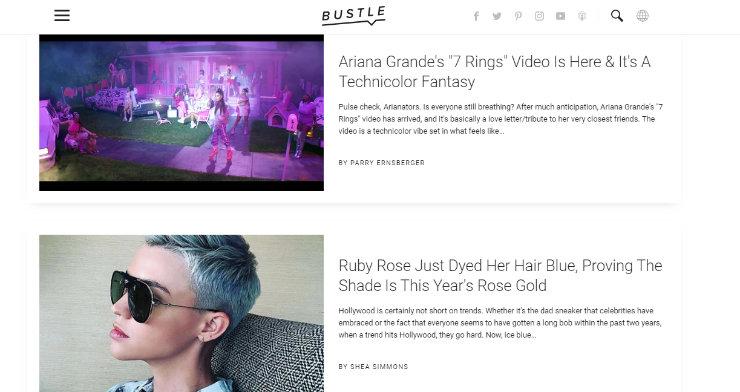 bustle-blog