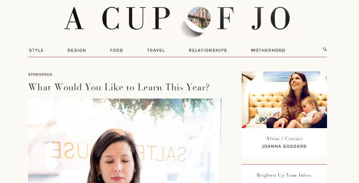 a-cup-of-joe-blog