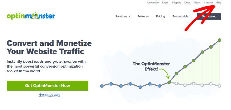 optinmonster-blog-website