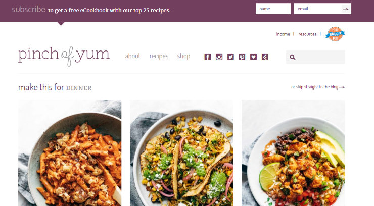 pinch-of-yum-food-blog