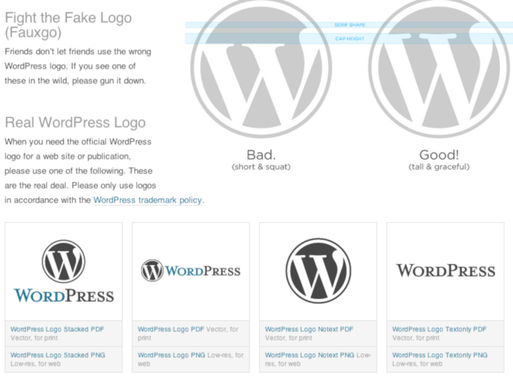wordpress-logo-trademark