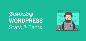 wordpress-stats-facts