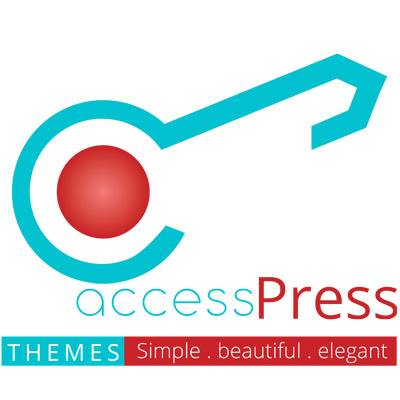 AccessPress Themes discount