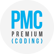 PremiumCoding coupon code