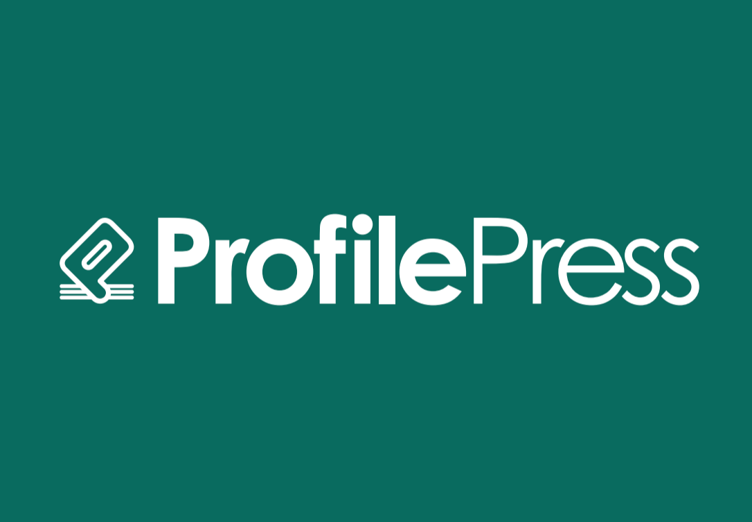 ProfilePress coupon