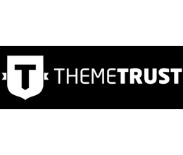 ThemeTrust discount