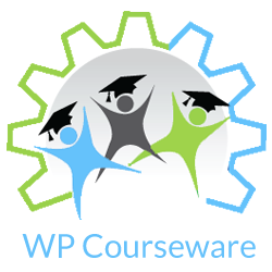 WP Courseware coupon code