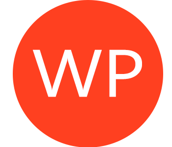 WPeka coupon code