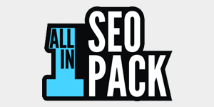 All in One SEO Pro coupon code