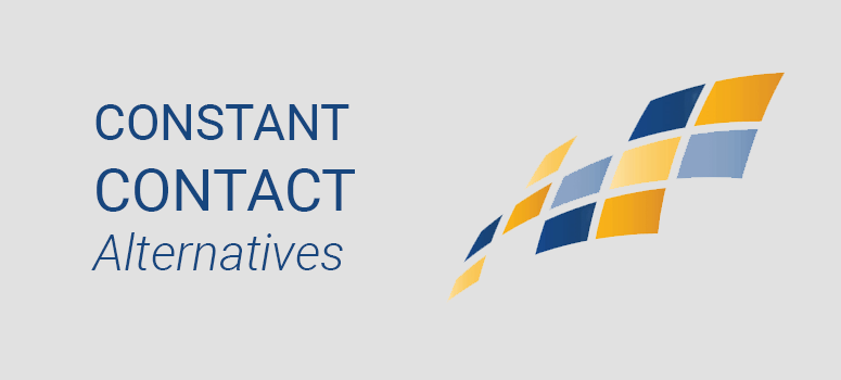 The Main Principles Of Constant Contact Vs Activecampaign