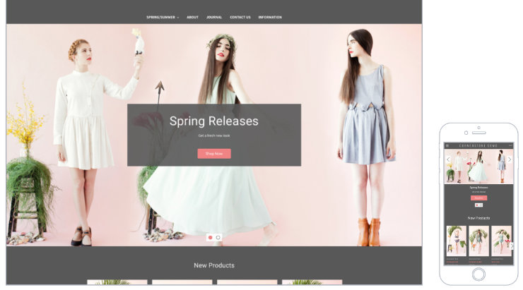 bigcommerce-themes-bigcommerce-vs-woocommerce