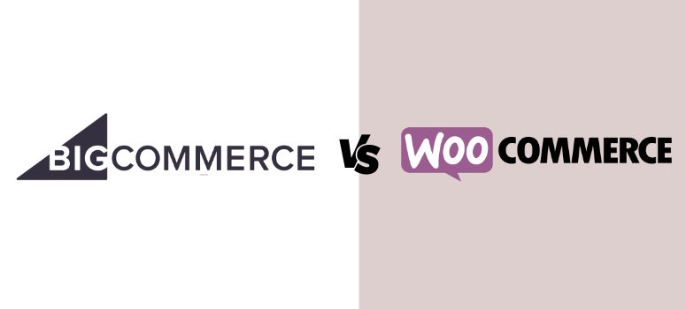 bigcommerce-vs-woocommerce