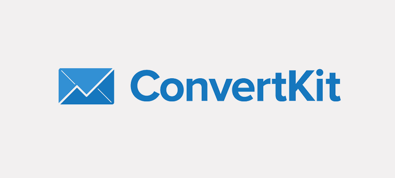 ConvertKit is built specifically for publishers