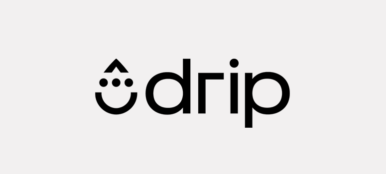 Drip offers advanced features than Mailchimp