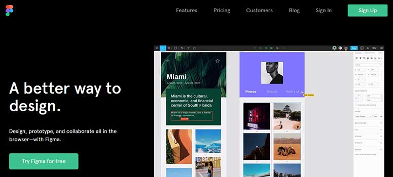 13 Best Web Design Software You Don't Want to Miss (2019)